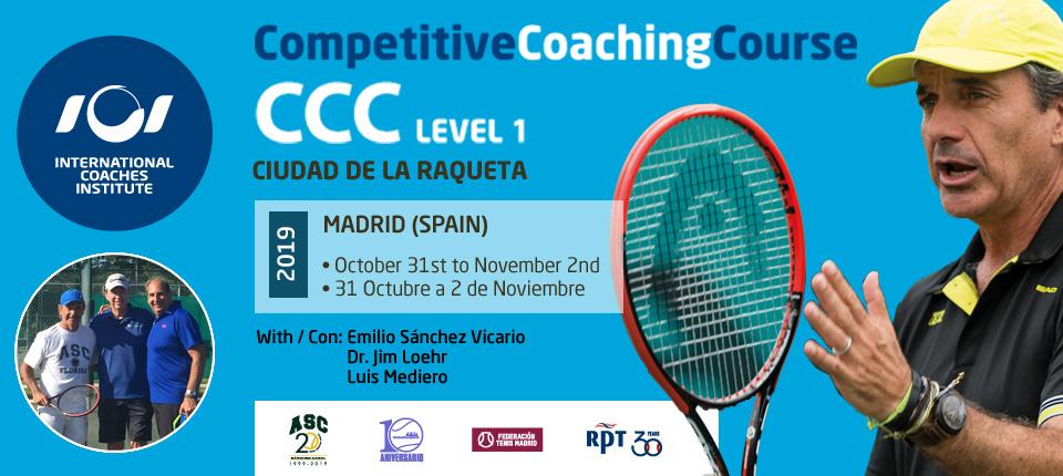 ASC-CCC-2019-MADRID