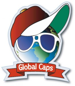 GLOBAL-CAPS-LOGO