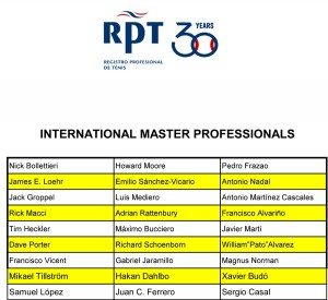 MASTER-PROFESSIONALS1-300x275