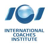 ICITennis.org