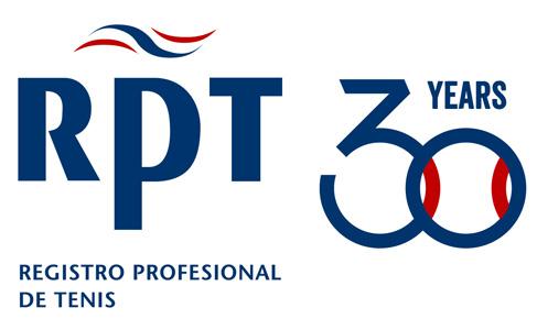 logo-rpt-30-300
